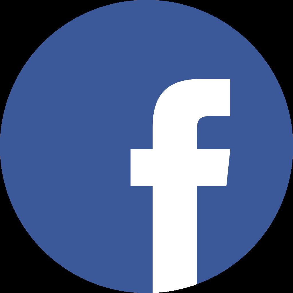 logo facebook 2016 png