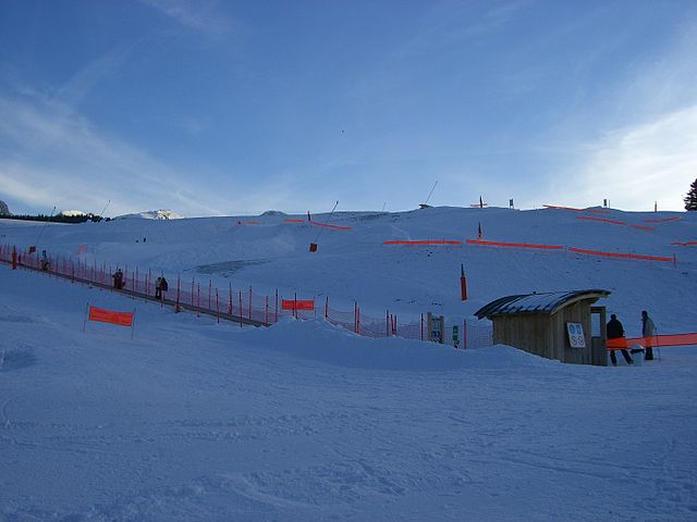 ski-vercors